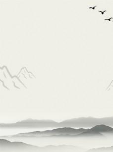 中國風背景圖片