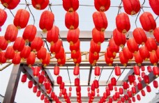 中國風新年圖片