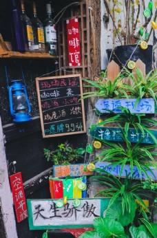 重慶旅游攝影圖片