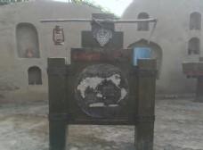 吐魯番旅游圖片