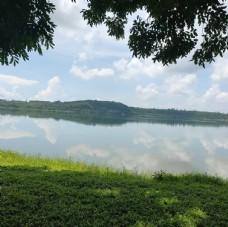 湖光巖風景區旅游廣東省內游圖片