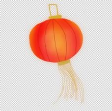 喜慶燈籠圖片