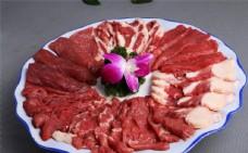 全牛宴圖片
