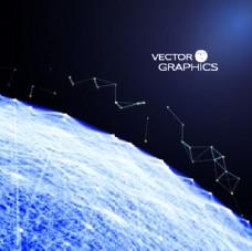 科幻背景图片