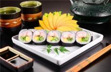 日韓料理圖片