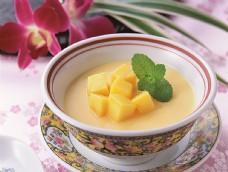 地瓜粥圖片