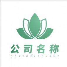 瑜伽logo设计图片