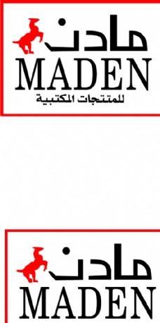 外国logo设计图片