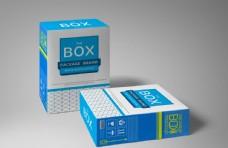 产品包装设计图片