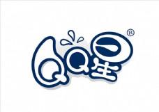 QQ星logo图片