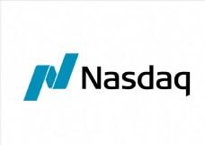 纳斯达克logo图片