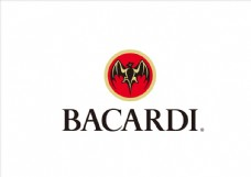 百加得Bacardi图片