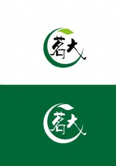 茶叶标识设计图片