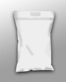 包装袋样机图片