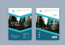 杂志画册封面设计图片