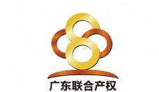 广东联合产权图片