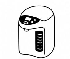 饮水器图片
