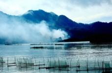 山水风光图片