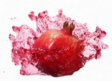 水果饮食设计图片