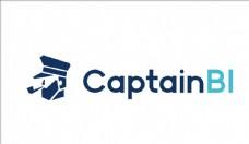 船长CaptainBI图片