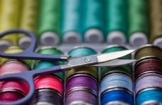 缝纫附件图片