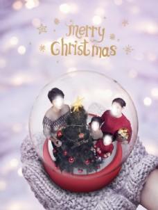 圣誕節圖片