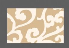 机壳印花烫画直喷数码印花图片