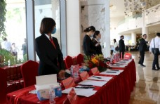 中国联合人才网图片