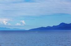 温哥华岛图片