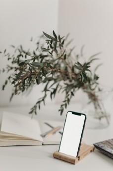 手机样机图图片