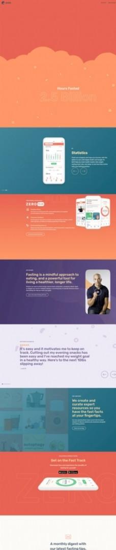 IT企业官网首页图片