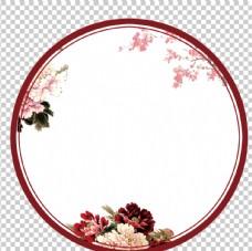 圆形窗户图片