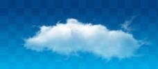 云psd云分层图片