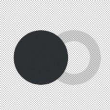 样式ico图片