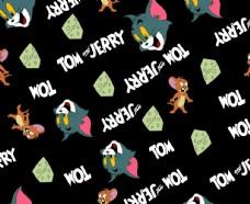 汤姆猫图片