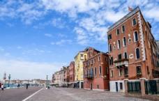 城市街拍图片