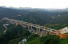 双悦特大桥图片