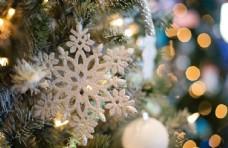 圣诞装饰物图片