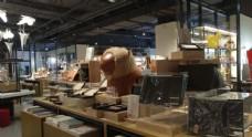 手工皮革制品图片