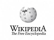 维基百科标志LOGO图片