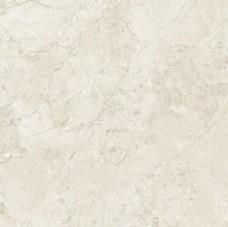米黄大理石图片