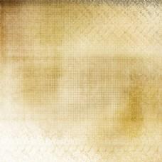斑驳格纹背景图片