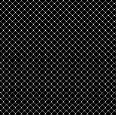 网格图案花纹底纹图片