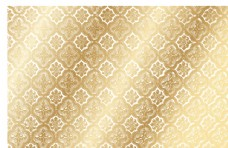 烫金欧式巴洛克花纹图片
