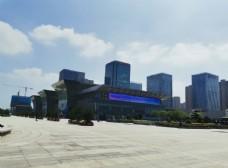 济南站图片