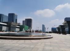济南建筑图片