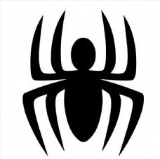 蜘蛛图腾图片