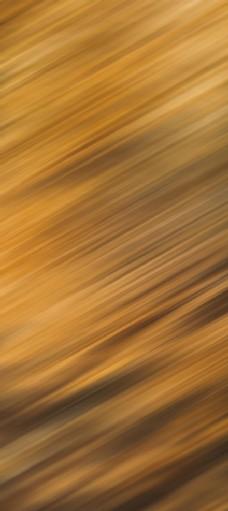 金色纹理图片