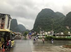 桂林市市区图片