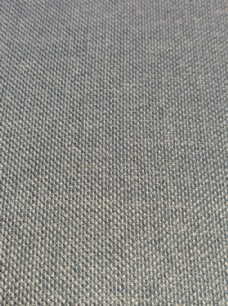 布面料材质图片